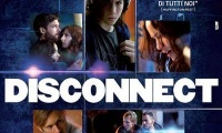 FILM: DISCONNECT