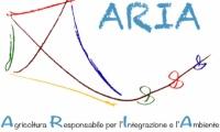 Notizie nell'A.R.I.A. - 22/05/2020