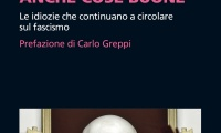 Mussolini ha fatto anche cose buone