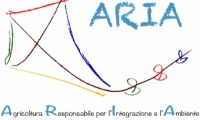 Notizie nell'A.R.I.A.-09/04/2021